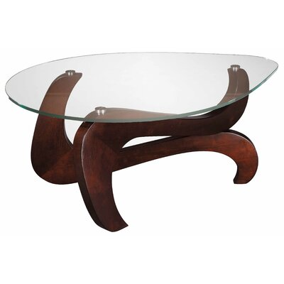 Bengkulu Coffee Table