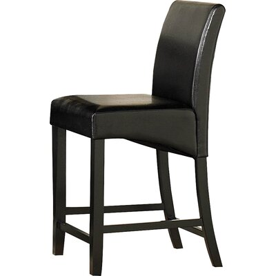 Oldland Common 24 Bar Stool