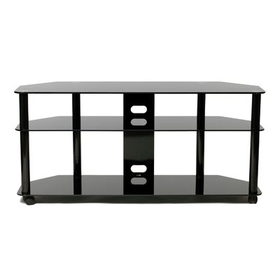 Chason 55 TV Stand