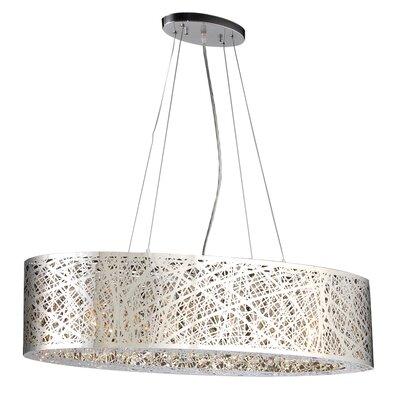 Dicicco 6-Light Pendant