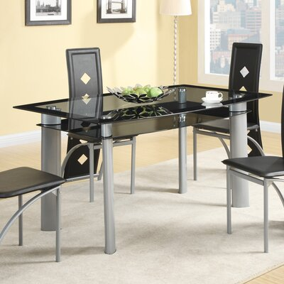 Conley Dining Table