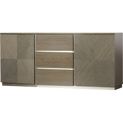 Paul Sideboard