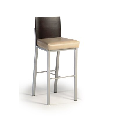 Swanston 24 Bar Stool