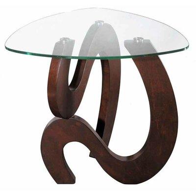 Bengkulu End Table