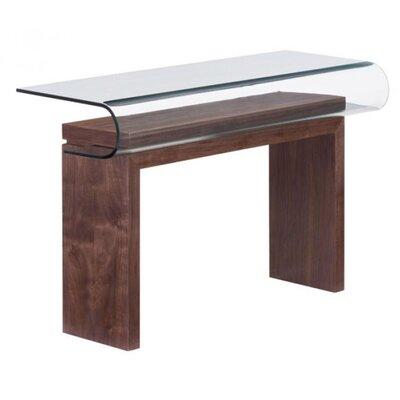 Erik Console Table