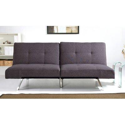 WADL4742 28107721 WADL4742 Wade Logan Destiny Convertible Sofa
