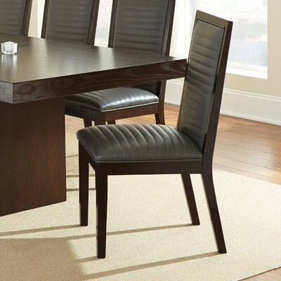 Antonio Side Chair (Set of 2)