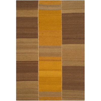 Hearthstone Beige Area Rug Rug Size: Rectangle 8 x 10