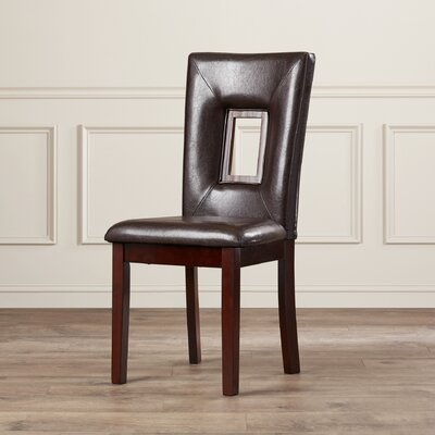 Lemuel Side Chair (Set of 2)