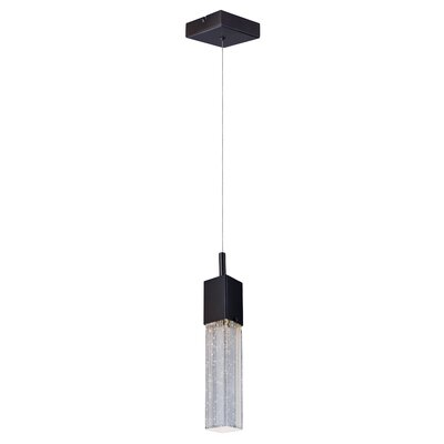 Joyce 1-Light Pendant