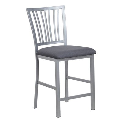 Hohman Bar Stool