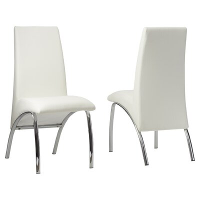 Lidia Side Chair