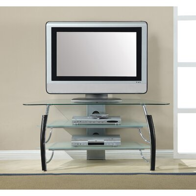 Paisley TV Stand