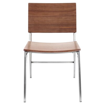 Hamlin Side Chair