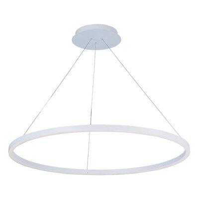 Broyhill 1-Light 33W LED Pendant