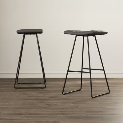 Spring Ridge 30.7 Bar Stool