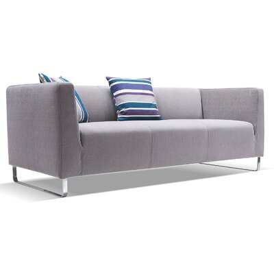 Nezperce 3 Seater Sofa