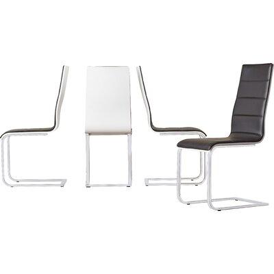 Rasmussen Side Chair