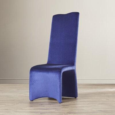 Lucero Parsons Chair