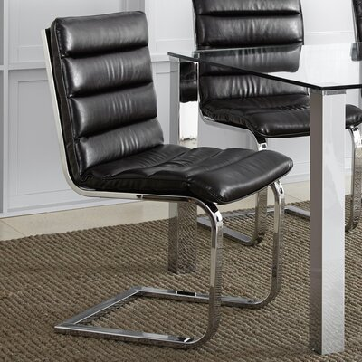 Didomenico Side Chair (Set of 2)
