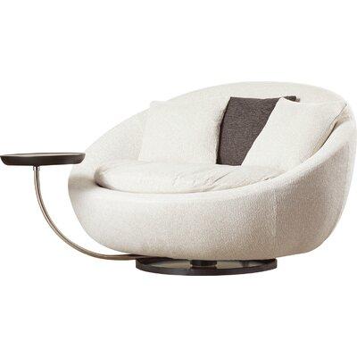Gulf Breeze Barrel Chair