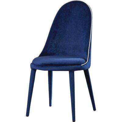 Gulfport Side Chair
