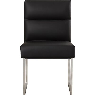 Eisner Contemporary Side Chair