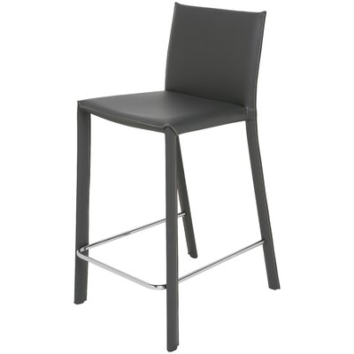 Borba Bar Stool