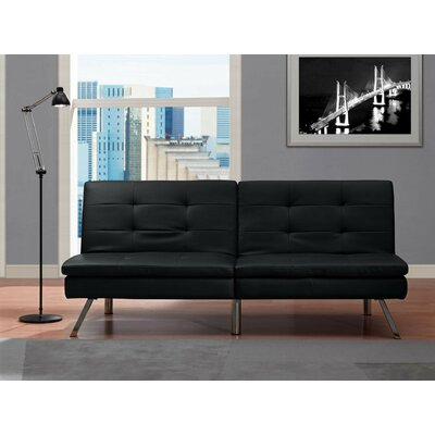 Johnathan Convertible Sofa