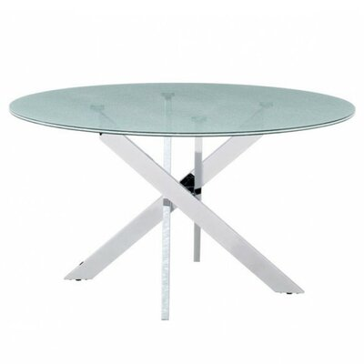 Lopez Dining Table