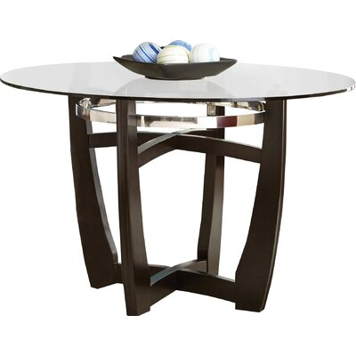 Seana Dining Table