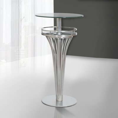 Branum Bar Table