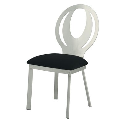 Atami Side Chair