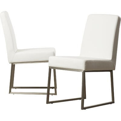 Abadie Dining Side Chair