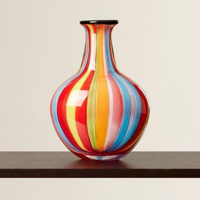 Merideth Vase BYST4290 41153746