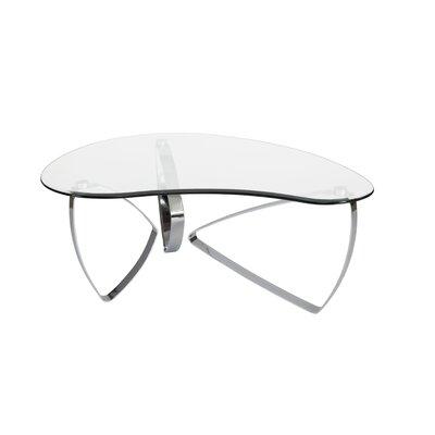 Cloer Coffee Table
