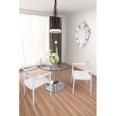Gaines Dining Table