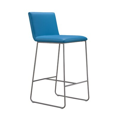 Hutzler Bar Stool