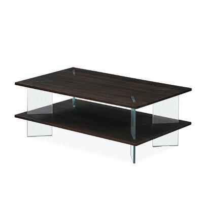 Zamora 3D Coffee Table