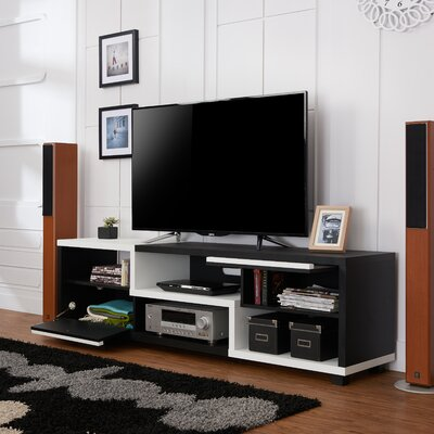 Bowers 71 TV Stand