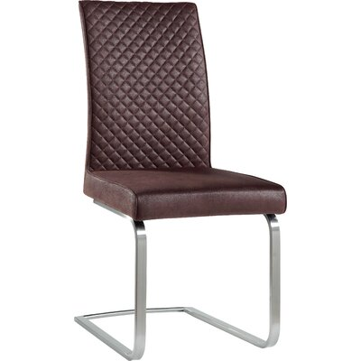 Briggs Side Chair (Set of 4)