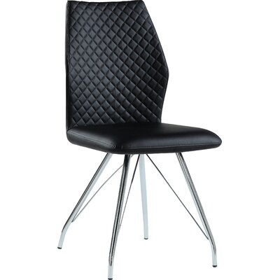 Wang Side Chair (Set of 4)