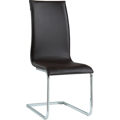 Walton Side Chair (Set of 4)