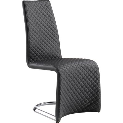 Walter Side Chair (Set of 4)