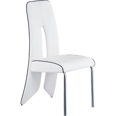 Villegas Side Chair (Set of 4)