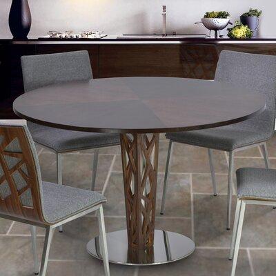Bonetti Dining Table