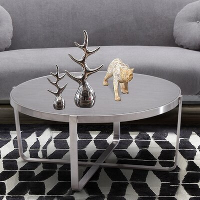 Ramon Coffee Table