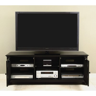 Chason 62 TV Stand