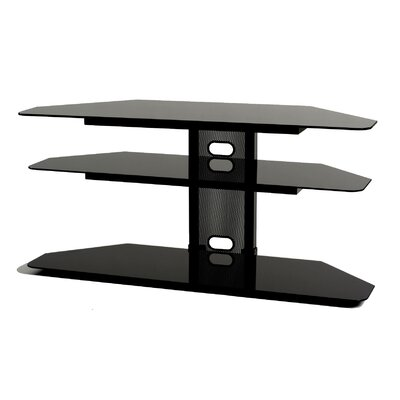 Chason 52 TV Stand