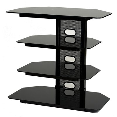 Chason 32 TV Stand